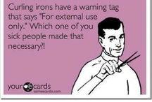 Funnys!