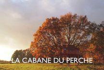 Video La Cabane du Perche