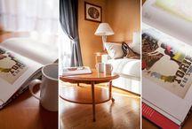 Le nostre camere / Le camere dell Hotel Concord Torino   www.hotelconcordtorino.com