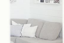 ★ Livingroom ★