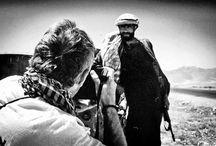 SNAP / Documentary Photography