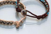 Création Le Dandy Provincial / Retrouvez ici toutes les photos des bracelets en vente sur http://www.ledandyprovincial.com/catalogue/