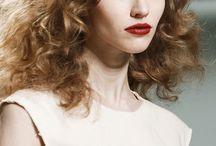 Tendencias cabello S/S 2014