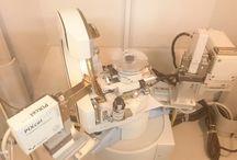 Physics equipments