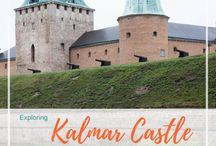 Sweden / All about Sweden's attractions, adventures, culture, food, and accommodations.
