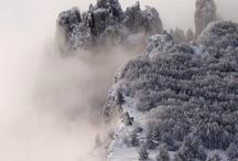 Berge ofs