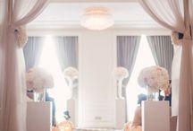 Wedding & Event Ideas