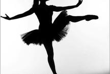 Ballet Photography / Ballet