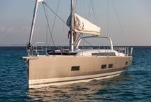 2014 Strictly Sail Miami Boat Show / February 13-17, 2013.  View the new Beneteau models with Murray Yacht Sales in the warm sunny weather of Miami.  http://www.murrayyachtsales.com/progressive-insurance-strictly-sail-miami-at-miamarina-at-bayside/