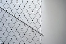 Fence, Balustrade & Rails