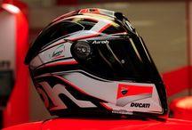 racing product