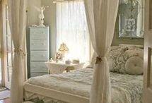 Hálószobák-Bedrooms