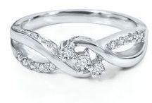 promis rings