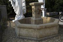 Marmi artistici - artistic marble http://www.raffaelecileopietre.it/marmi-artistici/