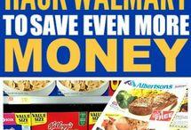 Save That Cash