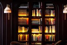 Amour des livres