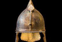 Ottoman Craft
