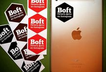 #BOFT / Всё про BOFT - первое в мире решение по автоматической печати фото из Instagram