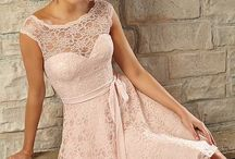 Kleid standesamt