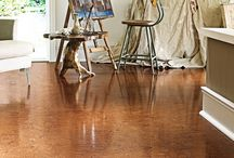 flooring / by Colly Golightly