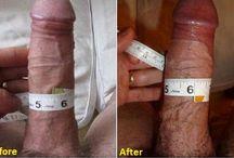 Male Penis Enlargement Pills