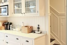 My Someday Kitchen / by Brittney Gossard