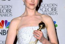 08Celebrity-Nicole Kidman妮可·基嫚 / 著名澳大利亞電影女演員。生於美國夏威夷,兒時隨父母移民澳洲墨爾本。2002年,以《時時刻刻》獲第75屆奧斯卡最佳女主角獎 / by 黃 思恒
