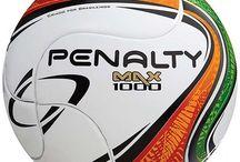 Futsal / Futsal on nopeatempoinen vauhdikas jalkapallon kaltainen peli josta tapahtumia ei puutu. Peli vaatii erittäin hyvät pallonkäsittely taidot