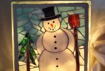 Stainglass.Christmas