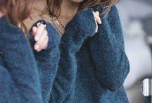fryzury,moda