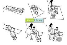 OT ergonomiset siirtymiset
