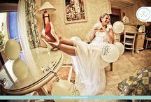 WeddingDayStory Photographers