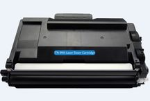 Brother TN880, TN890 / Brother Ink & Toner Finder