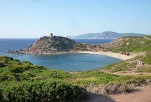 Da vedere ... da fare.... da vivere!! / Tutti i luoghi, le escursioni e le attività vicine all' Hotel Punta Negra****.