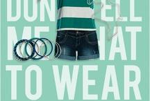 Legit Fashion
