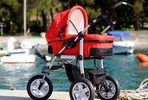 Best Baby Strollers 2017 - Top Stroller / Love Strollers? Then You'll Love the Travel System! — A Nation of Moms