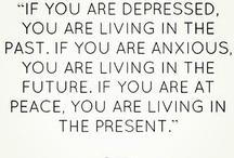 Zen Life..