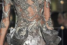 Fashion Excellence / The best design that I have come across to date / by Business Image Group / Bennett Hall