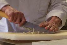 AGRİLİA ALAVYA / Agrilia'nın dokusu tadı lezzeti… Alavya'nın ışığı, sevgisi, ruhu… Bu yıl Alaçatı'da güçlü birliktelik var; Alavya Agrilia… Alaçatı'nın neredeyse 20 yıllık lezzeti Agrilia, Alaçatı'nın Alavya'sında kök salmaya hazırlanıyor.  Considered over the years a touchstone Alacati's culinary world, the famous chef & his restauran Agrilia are now at Alavya...