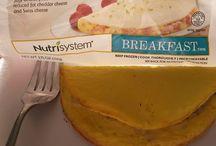 Nutrisystem #NSNation