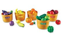 #4 (Learning resources toys-ideas)