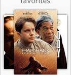 Filmer og underholdning
