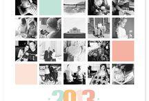 Fotojaarboek