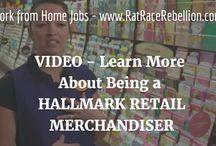Retail Merchandiser Jobs