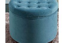 Le Chateau / Furniture I want.  / by Candace Longfellow