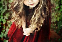 Cuki - Cute
