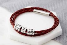Jewellery Gifts for Women