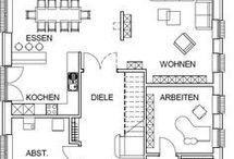House idea for Cockle plc