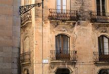 Lecce / Immagini di Lecce