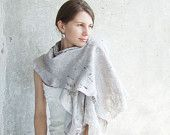 Shopping Collection ~ / Treasury collections on Etsy...